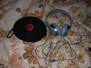 Space Grey Solo Beats for Sale in Edwardsville, IL
