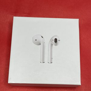 Brand New Airpods (NOT APPLE) Gen 2 iPhone 12 Pro Max Mini Compatible for Sale in Lake Worth, FL