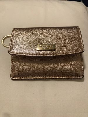 Kate Spade Wallet for Sale in Skokie, IL