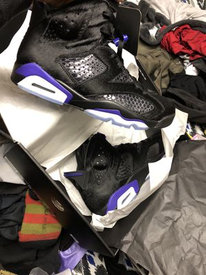 Jordan 8half for Sale in Decatur, IL