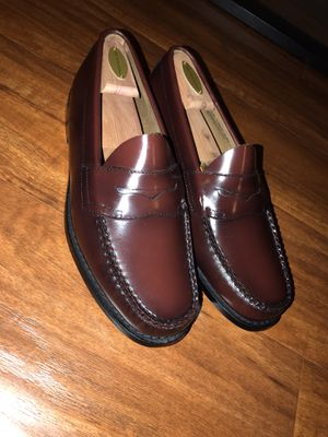 Men Bass Penny Loafer Weejuns for Sale in Irvine, CA