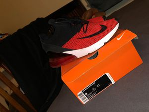 Nike Airmax Flyknit 270 Size 9 for Sale in Modesto, CA
