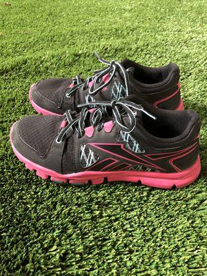 Reebok women's Sports shoes for Sale in Fremont, CA