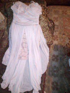 Gorgeous dresses for Sale in Spokane, WA