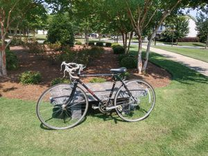 Takara road bike for Sale in Fort Mill, SC