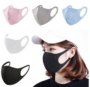 Face mask for Sale in Everett, WA