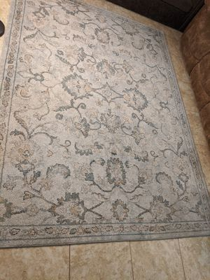 Nice area rug for Sale in Tucson, AZ