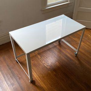 Cb2 Desk for Sale in San Francisco, CA
