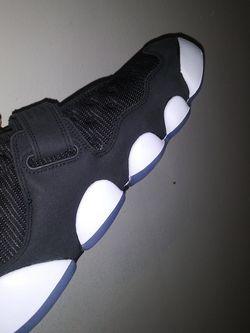 Mens Jordans 9.5 New Never Worn $125 OBO for Sale in Detroit,  MI