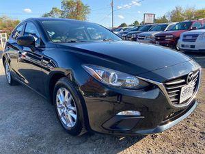 2014 Mazda Mazda3 for Sale in Bealeton, VA