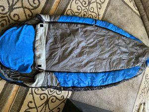 Sleeping bag for Sale in Warrenton, OR