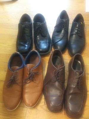 Zapatos for Sale in MD, US