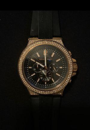Michael Kors watch for Sale in Las Vegas, NV