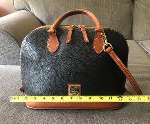 Dooney & Bourke Purse Handbag Satchel for Sale in Los Angeles, CA