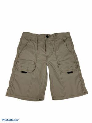 Boy's Wrangler nylon shorts size 6 for Sale in Rogersville, TN