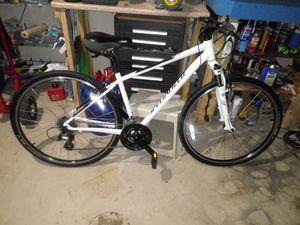 Specialized Ariel bike for Sale in Allen Park, MI