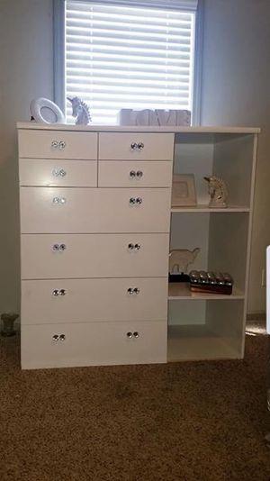 Custom dresser for Sale in Atlanta, GA