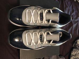 Brand New Jordan 11 Men's Size 10 for Sale in Las Vegas, NV