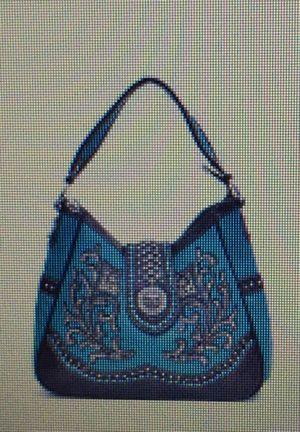 Western hobo bag for Sale in Taylor, MI