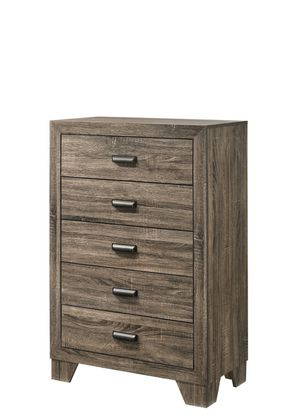 New Five Drawers Chest🔥🔥 for Sale in San Diego, CA