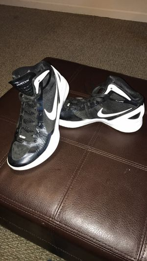 Nike Flywire Basketball Shoes for Sale in Seven Fields, PA