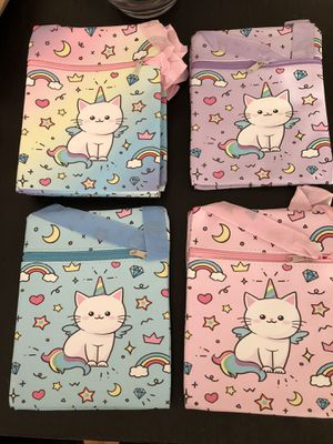Bags $1 each for Sale in Bellflower, CA