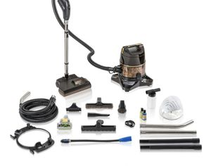 Rainbow vacuum parts we have it all any part you need all original parts for Sale in Dearborn, MI