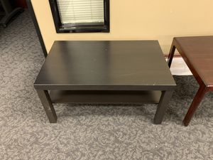 Small Coffee table for Sale in Yucaipa, CA