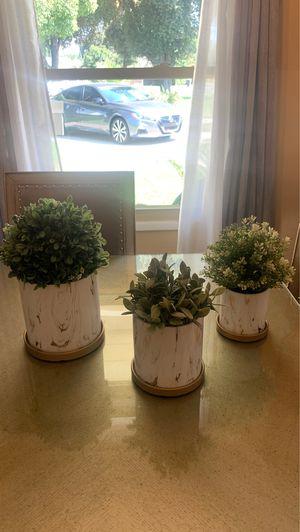 Vases for flower for Sale in Riverside, CA