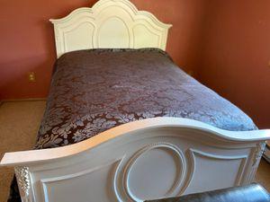 Bed frame for Sale in Littleton, CO