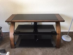 Tv stand for Sale in Ramona, CA