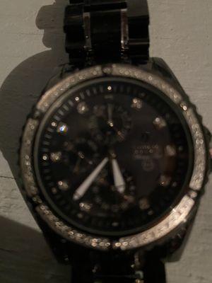 Bulova watch for Sale in Bloomington, IL