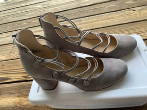 Nine West -size 8 for Sale in Annandale, VA