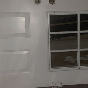 weather door/window front for Sale in Brooklyn, NY
