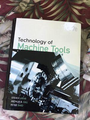 MTT book for Sale in Redondo Beach, CA