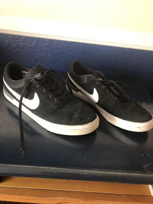 Nike SB shoes for Sale in Chino Hills, CA