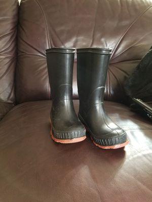 Rain Boots for Sale in Dallas, TX