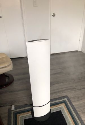 Humidifier Great Condition for Sale in Rolling Hills Estates, CA