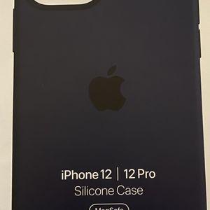 Apple iPhone 12/12 Pro Case for Sale in Plainfield, NJ