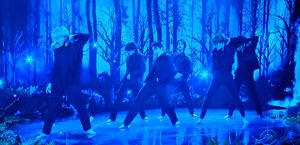 BTS tickets orlando for Sale in Princeton, FL