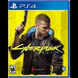 CyberPunk 2077 for Sale in Baltimore, MD