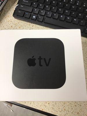 Apple tv for Sale in Orlando, FL