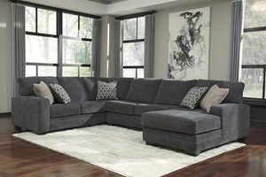 Amazing Deal! Sectional Couch for Sale in Glendale, AZ