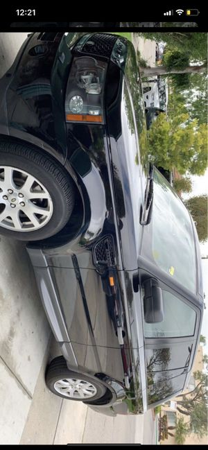 Land Rover Range Rover hse sport for Sale in Costa Mesa, CA