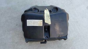 2004 2005 2006 Yamaha R1 Airbox Assembly for Sale in Menomonie, WI