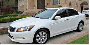 Perfect 2010 Honda Accord FWDWheels for Sale in Abilene, TX