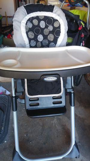 High chair for Sale in Virginia Beach, VA