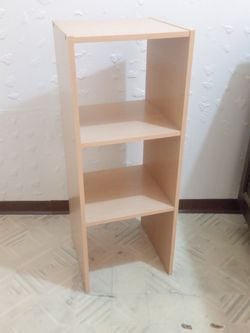 Small Shelving Unit for Sale in Seattle,  WA
