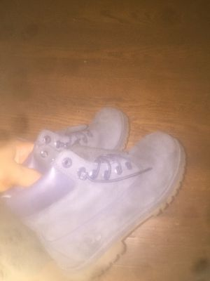 Timbs for Sale in Southfield, MI