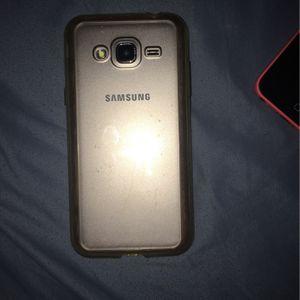 Samsung galaxy smart phone for Sale in Saint Paul, MN